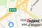 Совхозим. Ленина+ на карте