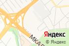 Магазин отделочных истроительных материалов Евромет на карте