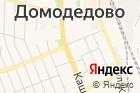 Центральная библиотекаим. Анны Ахматовой на карте