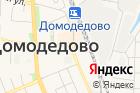 ДИПЛОМ ПЛЮС на карте