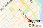 Центр обучения ираннего развития детей Учимся играя на карте