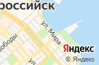 The Exit на карте