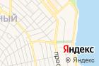 ЕремееваН.Г. на карте