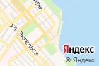Сервисно-визовый центр Греции на карте