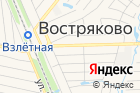 Hotel and Parking на карте