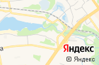 Православная гимназия №38воимя Святого Благоверного Великого Князя Александра Невского на карте