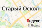Магазин женской одежды наулице Ленина на карте
