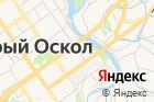 Учебно-Производственный центр, ЧОУ на карте