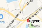 Компания повыкупу автомобилей HELPCAR на карте