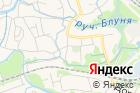 Воскресная школа, Свято-Троицкий Храм на карте