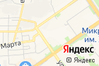 МИСиСОПК, Оскольский политехнический колледж на карте
