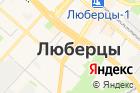 Ирина мультисервис на карте