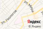 Инспекция гостехнадзора Киреевского района на карте