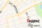 Отдел государственной статистики вг. Киреевск на карте