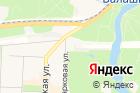 №1им.Г.В. Свиридова на карте
