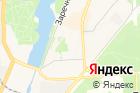 Балашихинский промышленно-экономический колледж на карте