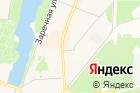 Стальэлектро на карте