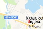 Люберецкий политехнический техникум на карте