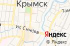 Агентство пооформлению воздушными шарами Подсолнух на карте