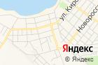 №2им. адмирала Ушакова на карте