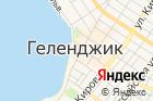Московский Ювелирный Завод на карте