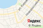 СБиС-Партнер на карте