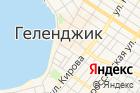 Сервисный центр iT-Group на карте