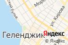 ТитовойМ.И. на карте