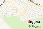 Шиномонтаж наСоветской 102а на карте