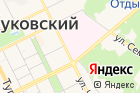 Храм Святых Мучеников Бессребреников иЧудотворцев Космы иДамиана на карте