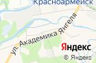 Чкалова16, ТСЖ на карте