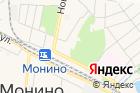 №2им.С.И. Руденко на карте