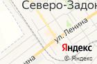 Магазин детской одежды наШкольной 17 на карте