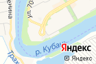 Ателье наРождественской улице, 3 на карте