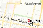 РЭП №7 на карте