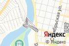 Шиномонтажная мастерская наКубанской улице, 39 на карте