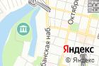 Арбитражный управляющий РоссВ.Д. на карте