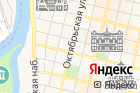 АстаховаС.В. на карте