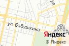 StarRichOk cabaret на карте