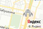 МЕЖДУНАРОДНЫЙ ОБРАЗОВАТЕЛЬНЫЙ ЦЕНТР на карте