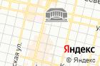 М-Дента на карте
