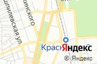 Фотодело на карте