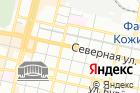 БИНБАНК на карте