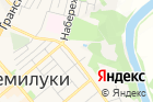 КирносЕ.Ю. на карте
