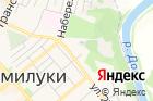 Газпром межрегионгаз Воронеж на карте