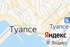 ВТБ24 на карте