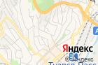 Шиномонтажная мастерская вТуапсе на карте