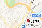 Дом-музейА.А. Киселёва на карте