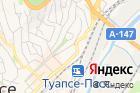 Центральная городская библиотекаим.А.С. Пушкина на карте