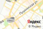 ZdravOptika на карте